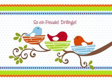 Glückwünsche zur Geburt – online gestalten und versenden - CA011269-58A6-41CE-97E4-CF8990A4C082