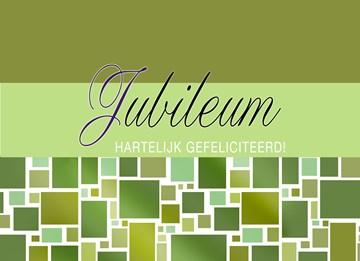 - groene-tegeltjes-jubileum
