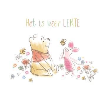 - lieve-winnie-the-pooh-kaart-met-de-tekst-het-is-weer-lente