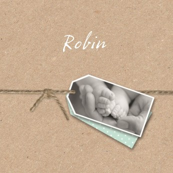 - geboorte-kaartje-touwtje
