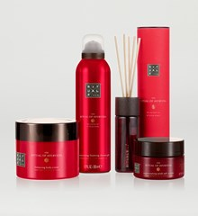 The Ritual of Ayurveda Cadeauset L