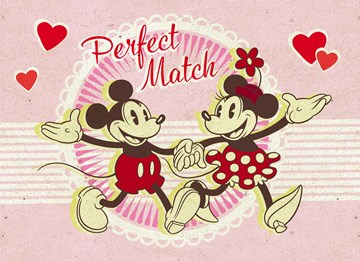 - perfect-match-disney