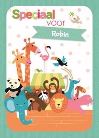 - speciaal-voor-jou-kids-kinderen-dieren