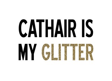 - cathair-is-my-glitter