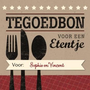 tegoedbon-voor-een-etentje