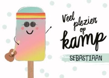- op-kamp-kaart-met-een-ijsje-die-je-veel-plezier-wenst