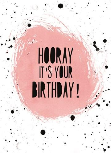 - roze-hooray-it-is-your-birthday