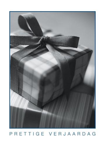 Zakelijke verjaardagskaart - een-prettige-verjaardag-gewenst