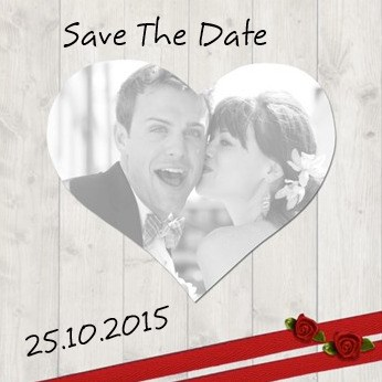 - fotokaart-save-the-date-hout-met-hart
