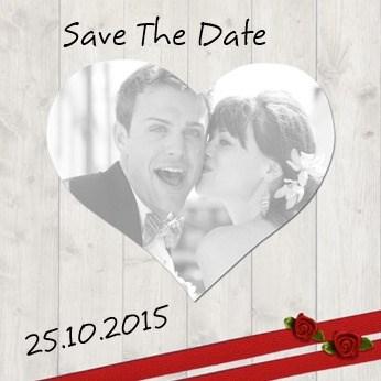 fotokaart-save-the-date-hout-met-hart