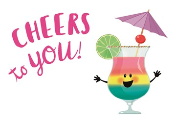 - cheers-to-you-cocktail