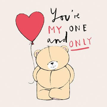 - you-are-my-one-and-only