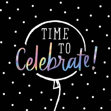 - it-is-time-to-celebrate