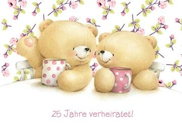 Hochzeitstagkarte - FFDE3333-8630-476A-A734-BE39FF459B86