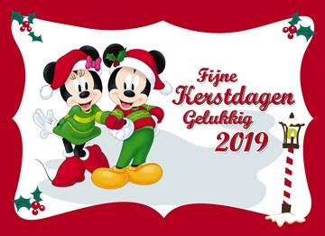 - kerstkaart-fijne-kerstdagen-gelukkig-2019