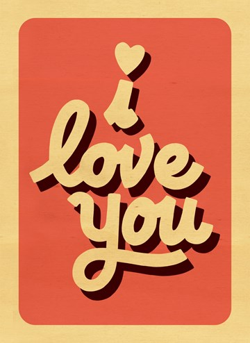 - houten-kaart-i-love-you