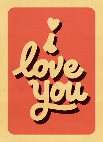 - houten-kaart-i-love-you