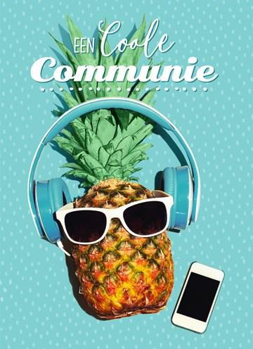 - een-coole-communie