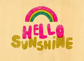 - houten-kaart-hello-sunshine