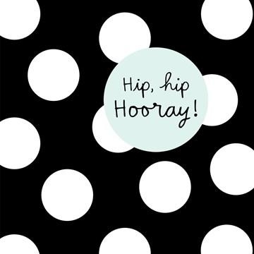 - hip-hip-hooray-hieperdepiep