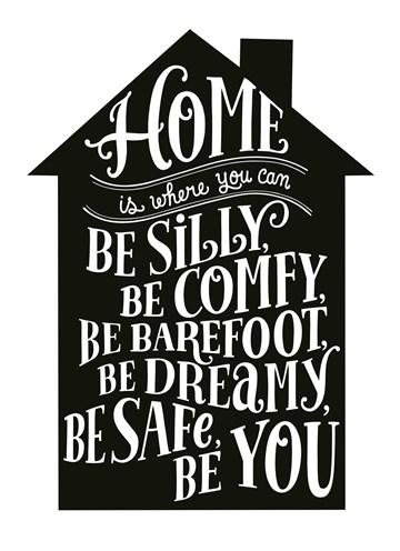 - Home-Qoute-huis