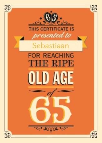 - leeftijd-vijfenzestig-old-age