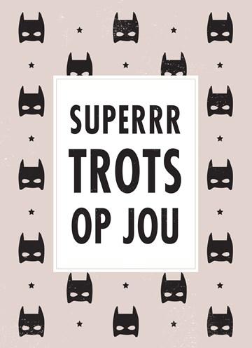- superrrtrots