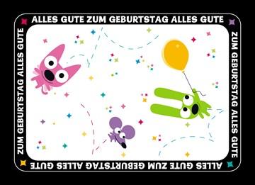 hoops&yoyo Karte - 257A5FD3-B96B-4532-8F58-5D365FA03A1C