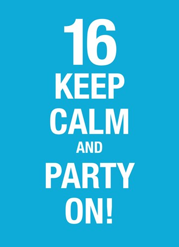 - 16-keep-calm-and-party-n