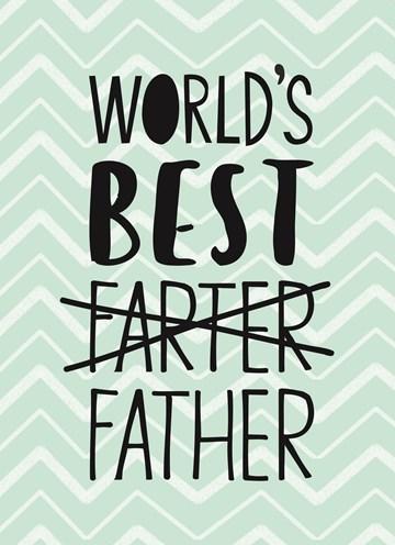 - vaderdag-grappig-worlds-best-father
