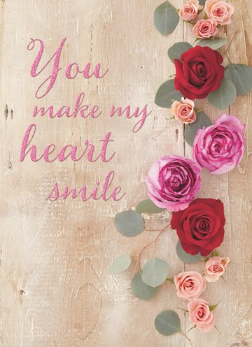 - you-make-my-heart-smile
