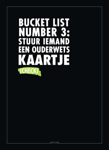 - bucketlist-3-kaartje