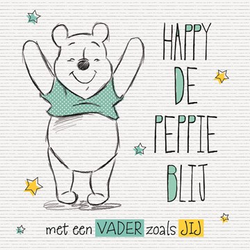 - happy-de-peppie-blij