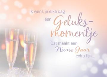 Nieuwjaarskaart-tekst-Ik-wens-je-elke-dag-een-Geluksmomentje