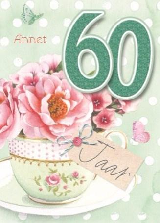 Uitzonderlijk Kaarten - verjaardag leeftijden - 51plus | Hallmark #RN69