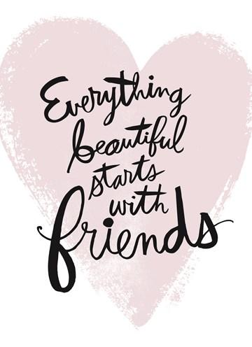 - valentijnkaart-everything-beautiful-starts