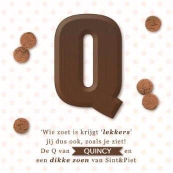 - sinterklaas-chocoladeletter-Q