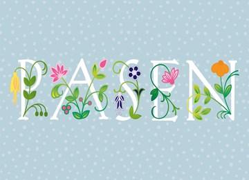 - pasen-letters-met-bloemen