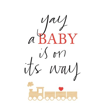 - zwanger-algemeen-yay-a-baby-is-on-its-way