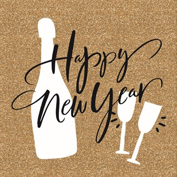happy-new-year-to-you