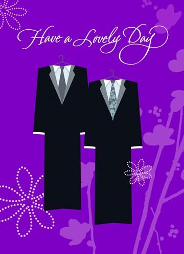 Hochzeitskarte - AB3819E6-B65F-4714-9B95-469AED9F7ECF