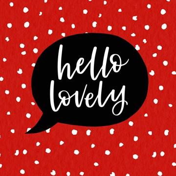 - hartjes-hello-lovely