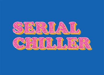 - serial-chiller