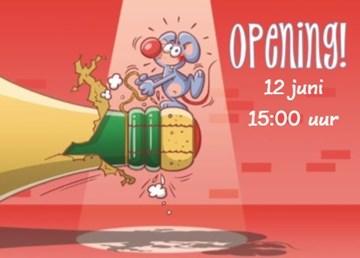 opening-champagne-kurk