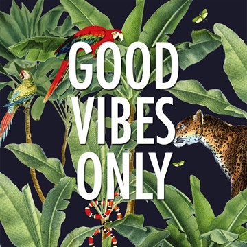 - CLA-good-vibes-only-in-the-jungle