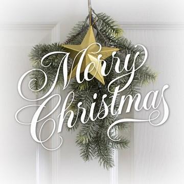 - merry-christmas-on-the-door