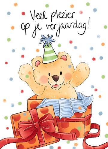 - verjaardagskaart-kids-beer-surprise-matia-studio