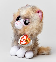 Ty Beanie Boo Poes
