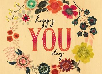 - houten-kaart-happy-you-day
