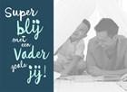 super-blij-met-een-vader-als-jij
